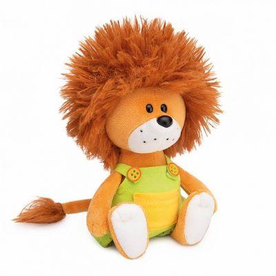Lõvipoeg Lju