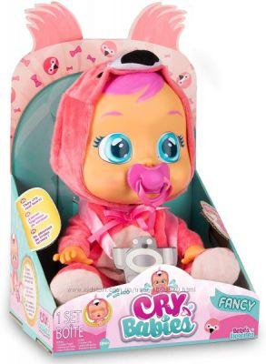 CRY BABIES MAGIC TEARS FANCY