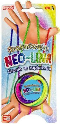 Nöörimäng Neo - Lina sädelev