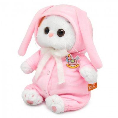Beebi Li-Li roosas kombinesoonis