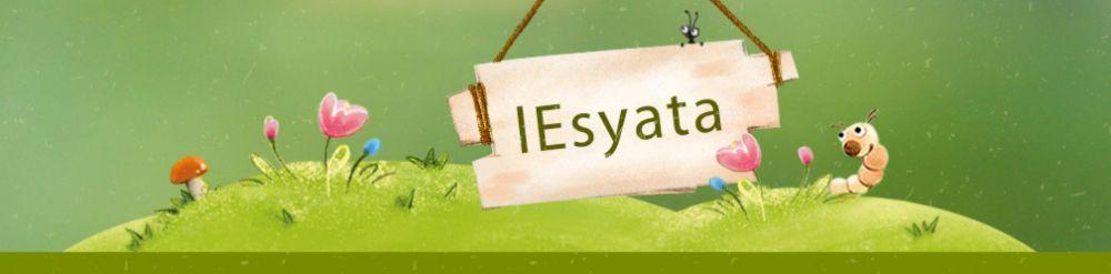 lEsyata Budi Basa