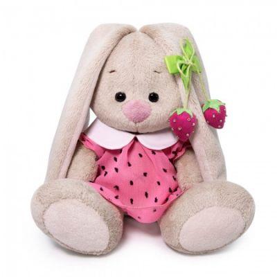 Zaika Mi maasikas