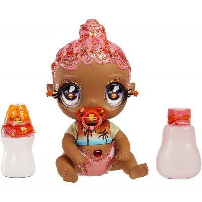 Glitter Babyz Solana Sunburst Baby