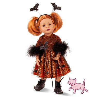 Little Kidz Magical Witch by Gotz